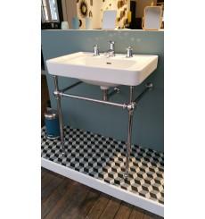 Vasque de Lavabo ART DECO CAVROIS