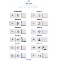 Distributeur Papier Rouleau CHARLESTON