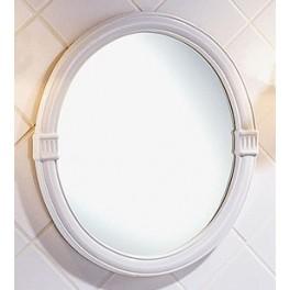 miroir glace de salle de bains old time herbeau. Black Bedroom Furniture Sets. Home Design Ideas