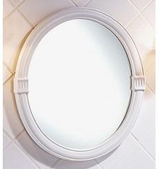 Miroir Glace de Salle de bains OLD TIME
