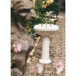 Vasque de Lavabo CHARLES