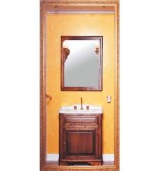 Miroir antiquaire CELINE