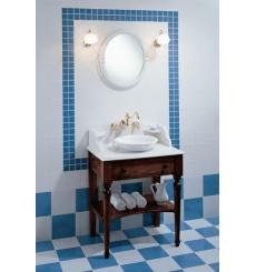 Meuble de Salle de bains BONNE MAMAN