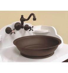 Vasque de Lavabo à poser BONNE MAMAN