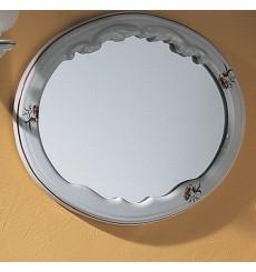 Miroir Glace CHARLY 36x30 cm