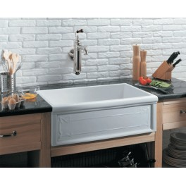mitigeur de cuisine estelle mural herbeau. Black Bedroom Furniture Sets. Home Design Ideas