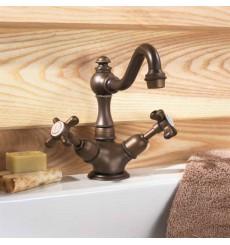 Mélangeur de lavabo ROYALE