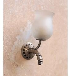 Applique Lampe 1 Globe POMPADOUR