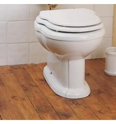 Cuvette WC Indépendante EMPIRE SV